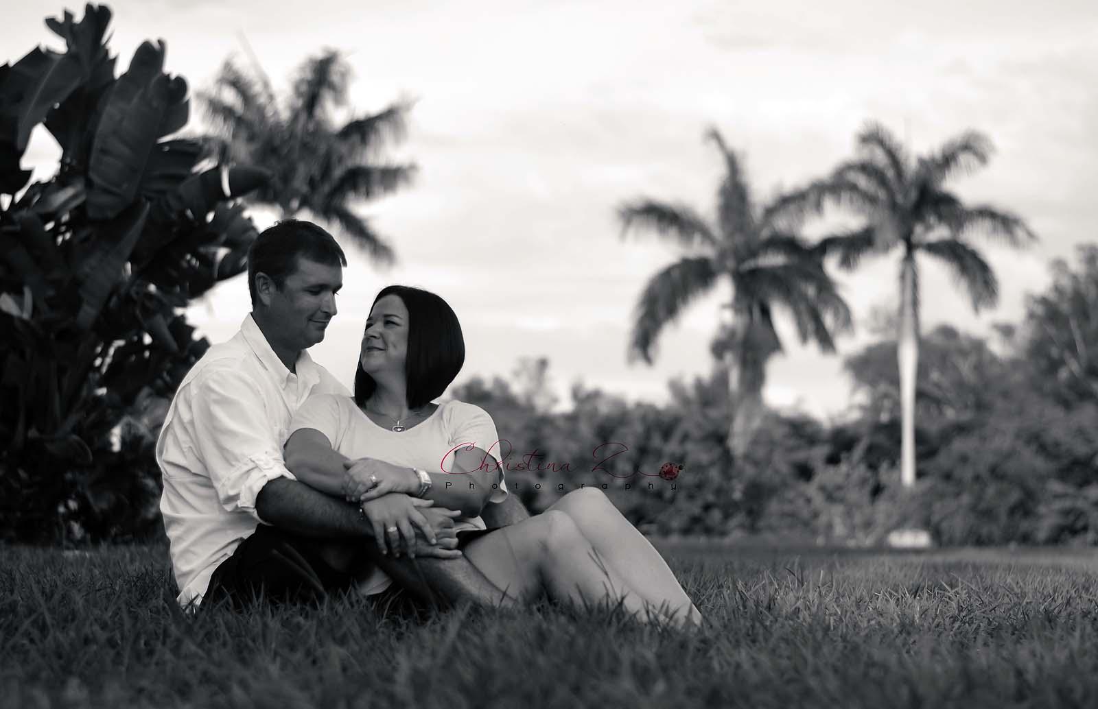 Family Photos   Bradenton, FL   © Christina Z Photography